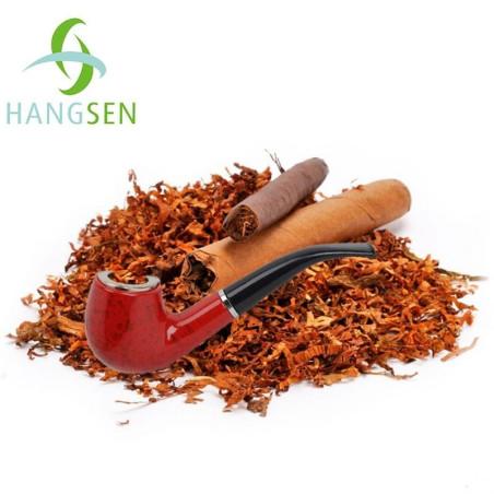 PR-Tobacco hangsen aroma