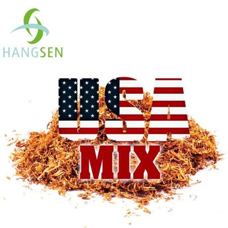 USA Mix hangsen aroma