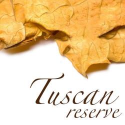 Tuscan reserve tobaksaroma