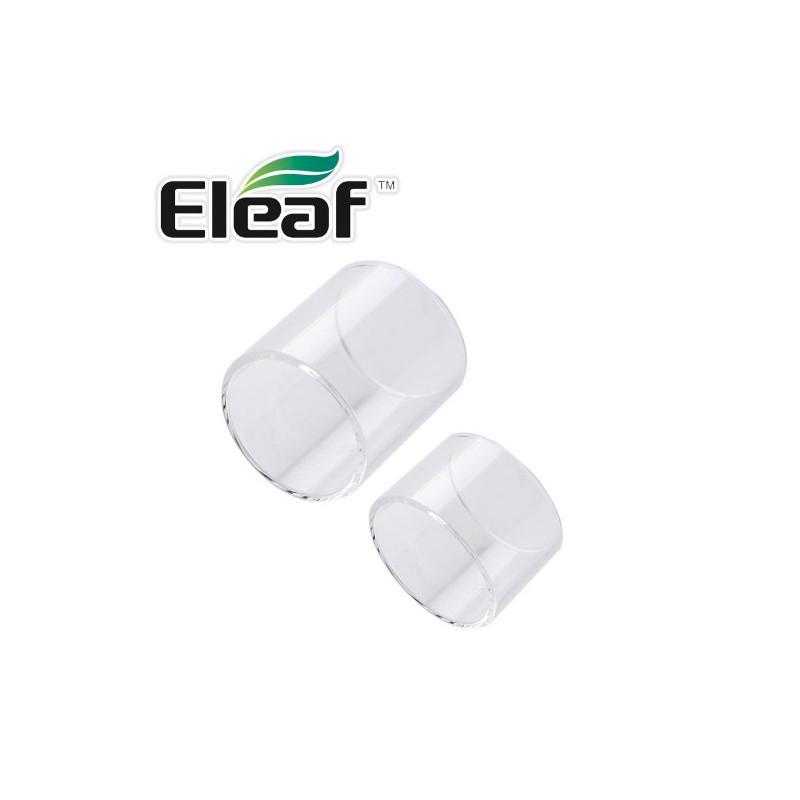 Eleaf ELLO Glas