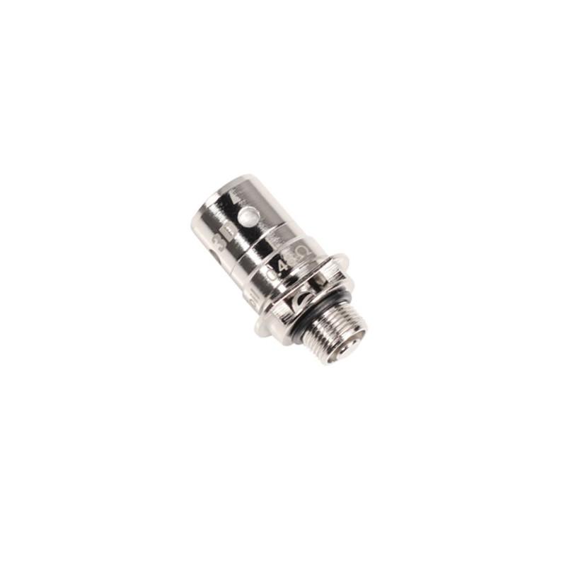 Innokin PLEX3D coils