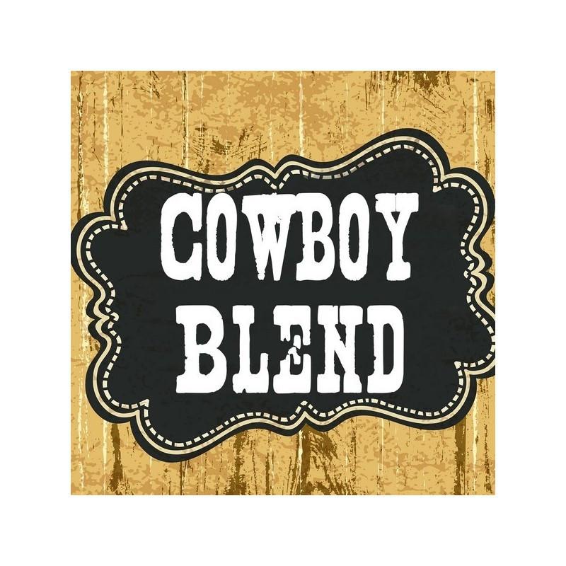 Cowboy-blend