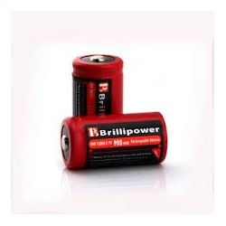 18350 brillipower batteri