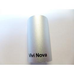 Vivi Nova 3,5 ml ekstra rør