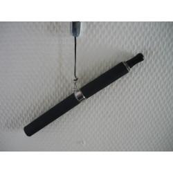 Halskæde til din e-cigaret