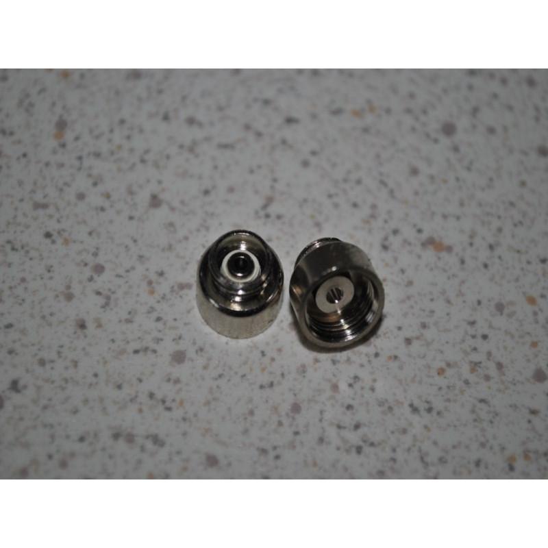 801 / 901 adapter