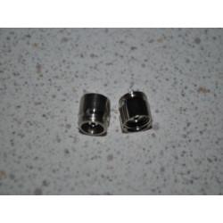 901 / 801 adapter