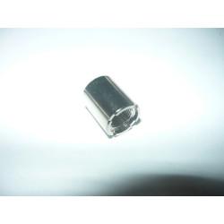 901-510 adapter