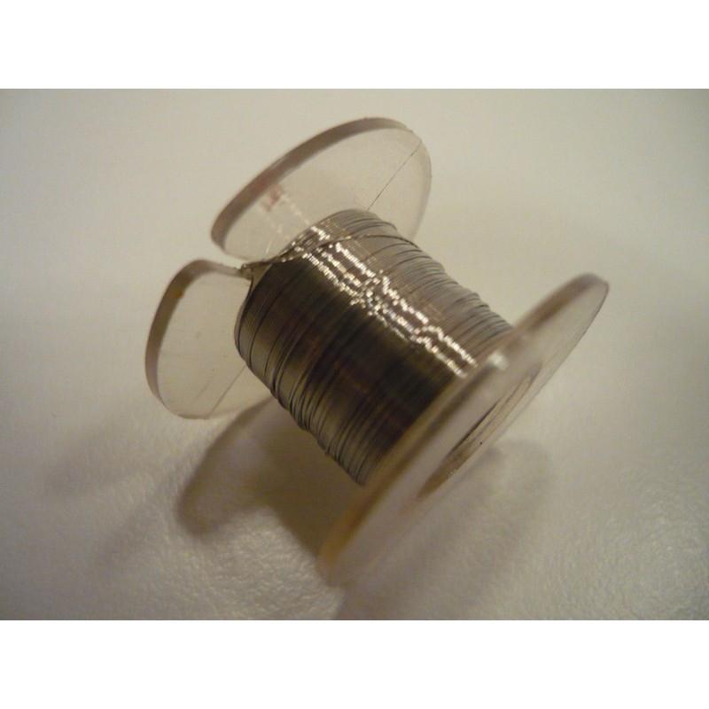 Kanthal tråd 0.3 mm