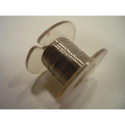 Kanthal tråd 0.4 mm