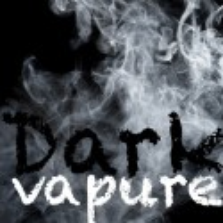 Dark vapure tobaksaroma
