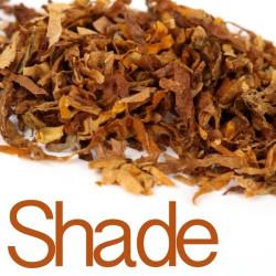 Shade tobaksaroma