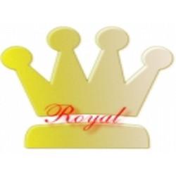 Royal Aroma