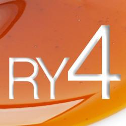 Ry4 aroma