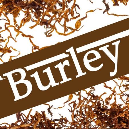 Burley tobaksaroma