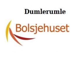 Dumlerumle