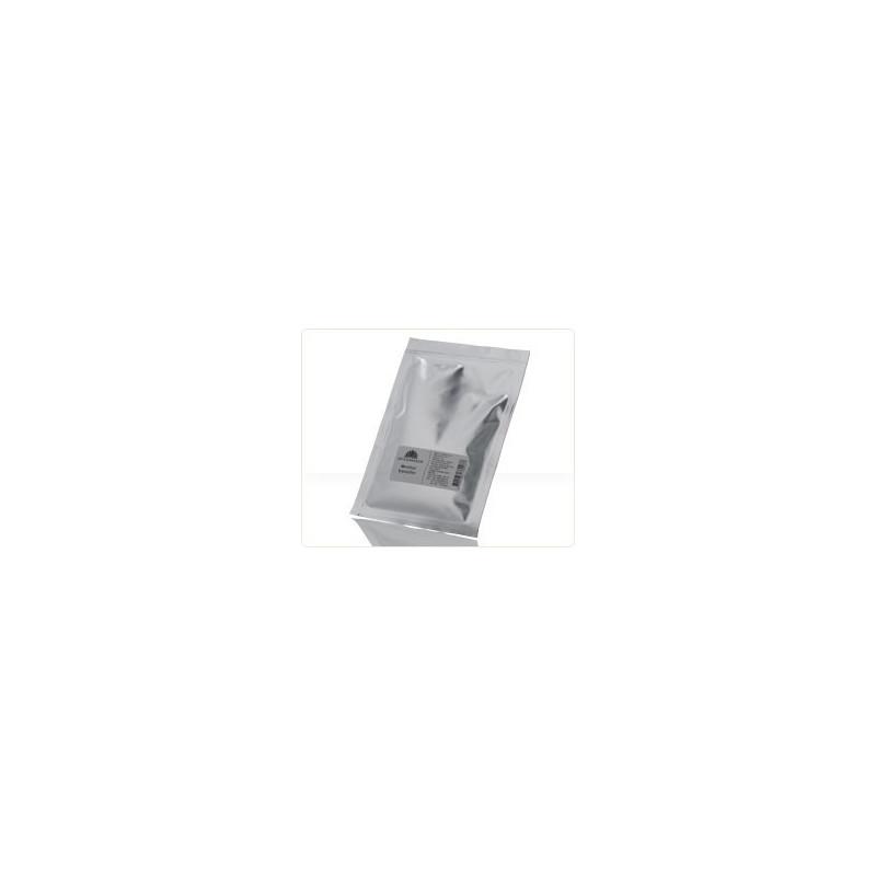 Menthol krystaller 25 gram