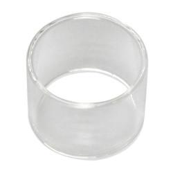 Joyetech exceed D22 ekstra glas 3,5 ml