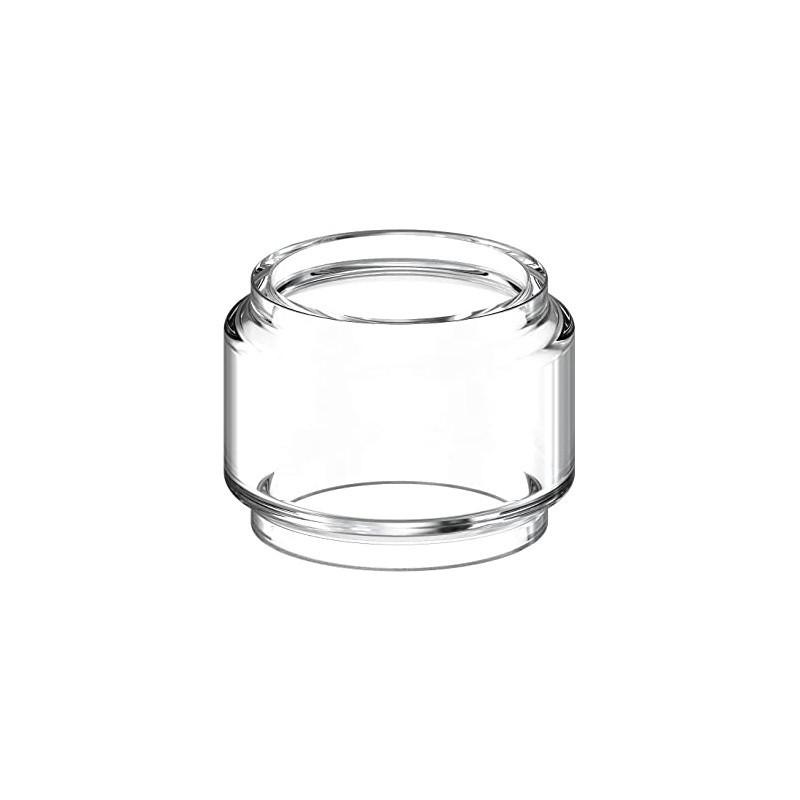 Eleaf ELLO Duro bulb glas 6,5 ml