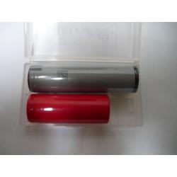 Batteri box