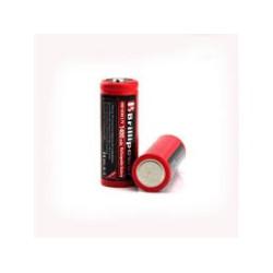 18490 / 18500 brillipower med knop