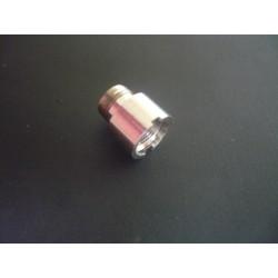 510-510 adapter