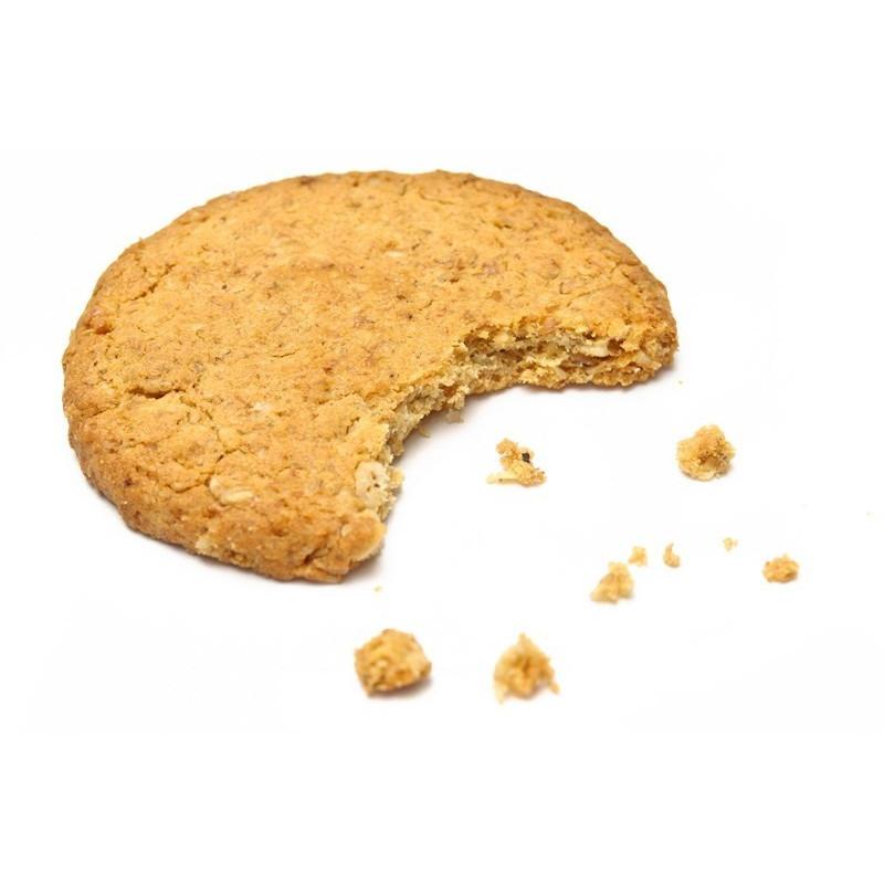 Cookie aroma flavourart 12 ml