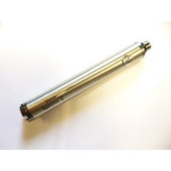 vision spinner 1650 mah e-cigaret batteri