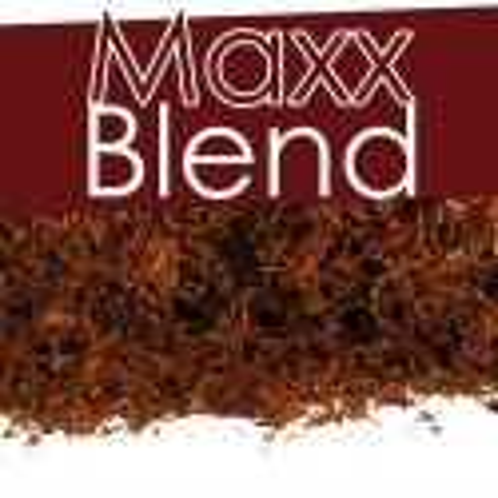 Maxx blend tobaksaroma